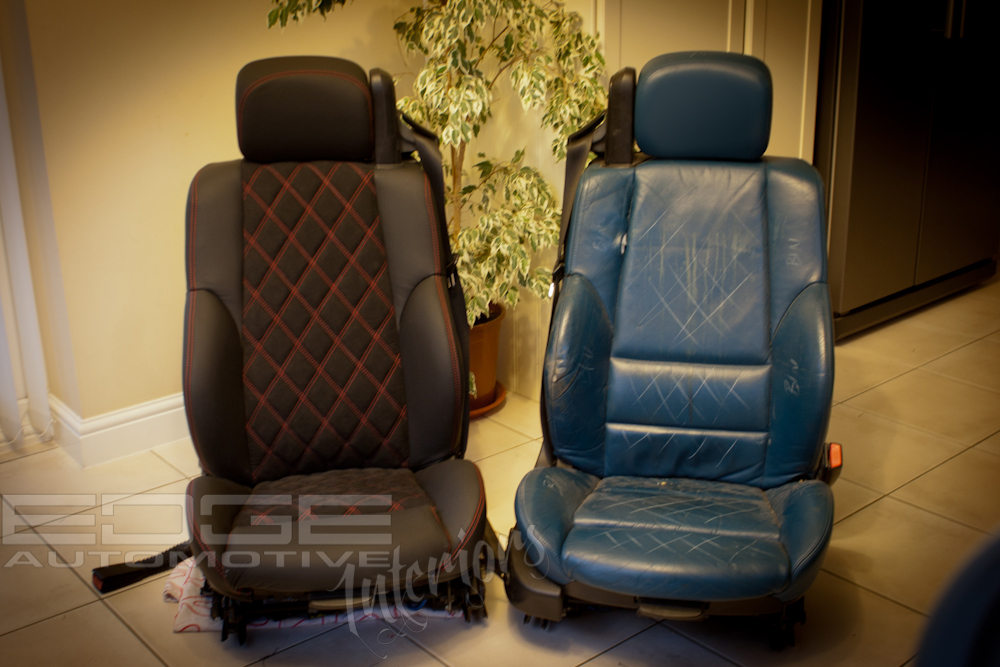 bmw e46 m3 cabriolet interior retrim. Black Bedroom Furniture Sets. Home Design Ideas
