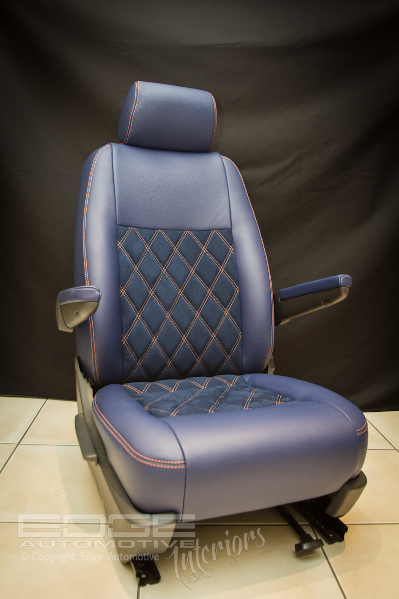 latest seats from edge automotive interiors page 2 vw t4 forum vw t5 forum. Black Bedroom Furniture Sets. Home Design Ideas
