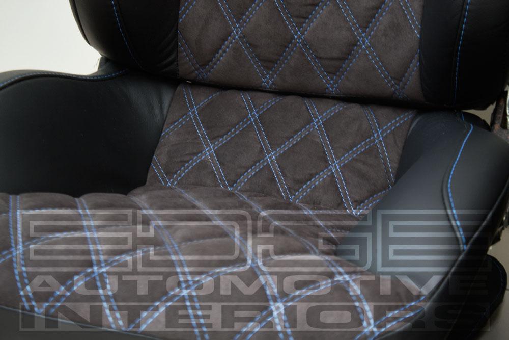 vw 69 39 beetle quilted interior. Black Bedroom Furniture Sets. Home Design Ideas