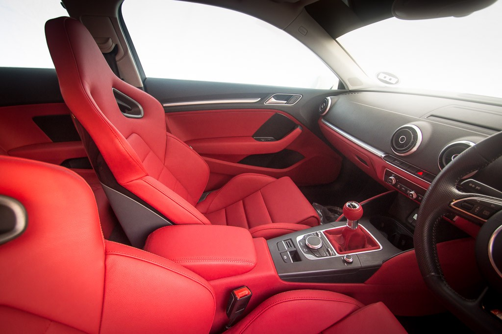 Audi-A3-Full-Red-Leather-Retrim