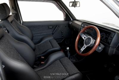 leather and tweed retrim