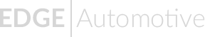 EDGE Automotive Logo
