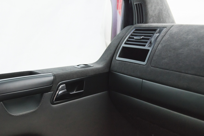 t5 dash and doorcard trim by edge automotive vw t4 forum vw t5 forum. Black Bedroom Furniture Sets. Home Design Ideas